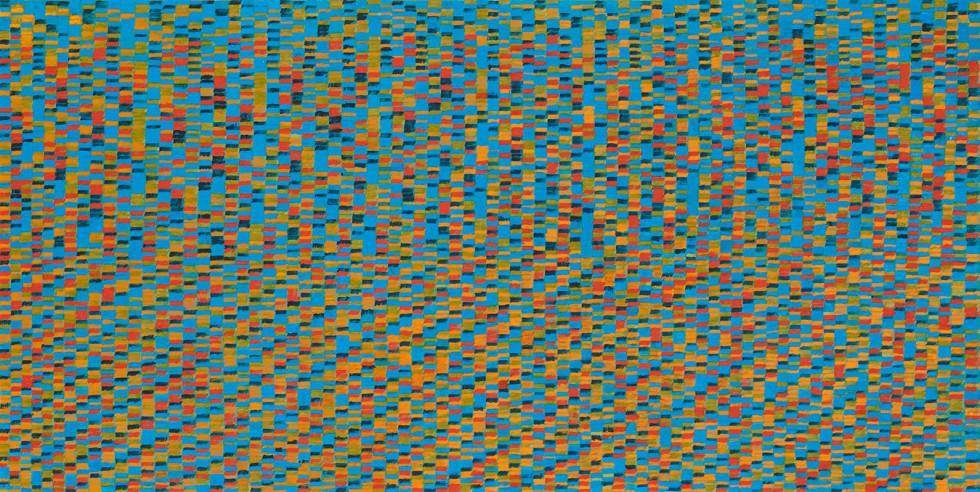 fac7-mallorca-blauw-oranje-rood