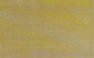 GeelVierk-150x150cm