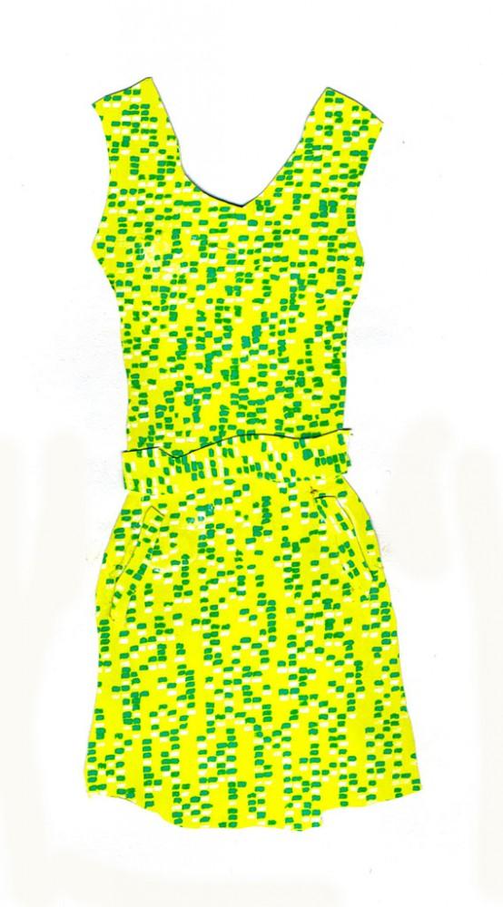 Fashion 51